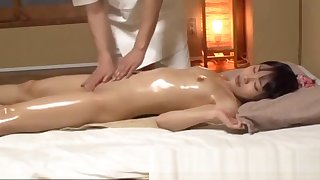 Japanese Asian Teen In Fake Massage Voyeur Video 1 HiddenCamVideos.BestGirlsOnly.top < -- Part2 FREE Watch Here